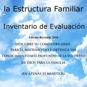 EL MATRIMONIO CRISTIANO Y LA ESTRUCTURA FAMILIAR - EBOOK